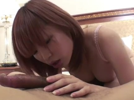 Uncensored JAV shaved student hotel sex Subtitles