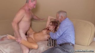 White princess you can never and granny blowjob hd Thats right, they get
