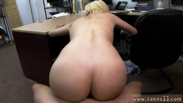 Suck dick pussy threesome and big black freaks Boom heads the Bass
